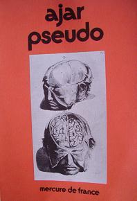 Pseudo- et moi Pseudo1